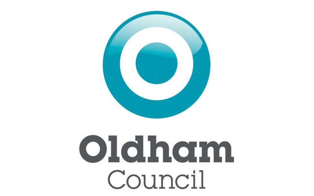 Oldham Council Asbestos Removal Framework
