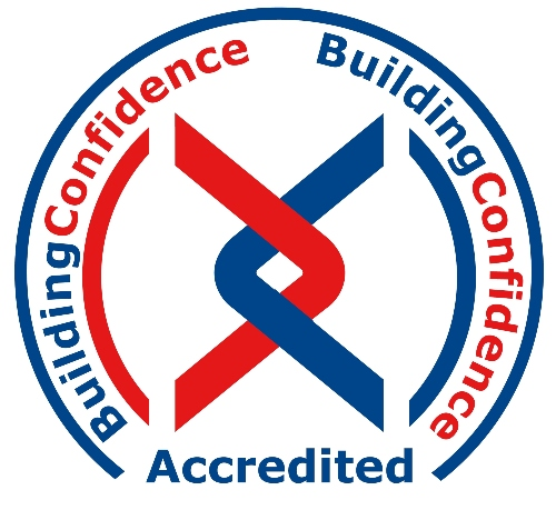 Achilles Accreditation Achieved For Ninth Year
